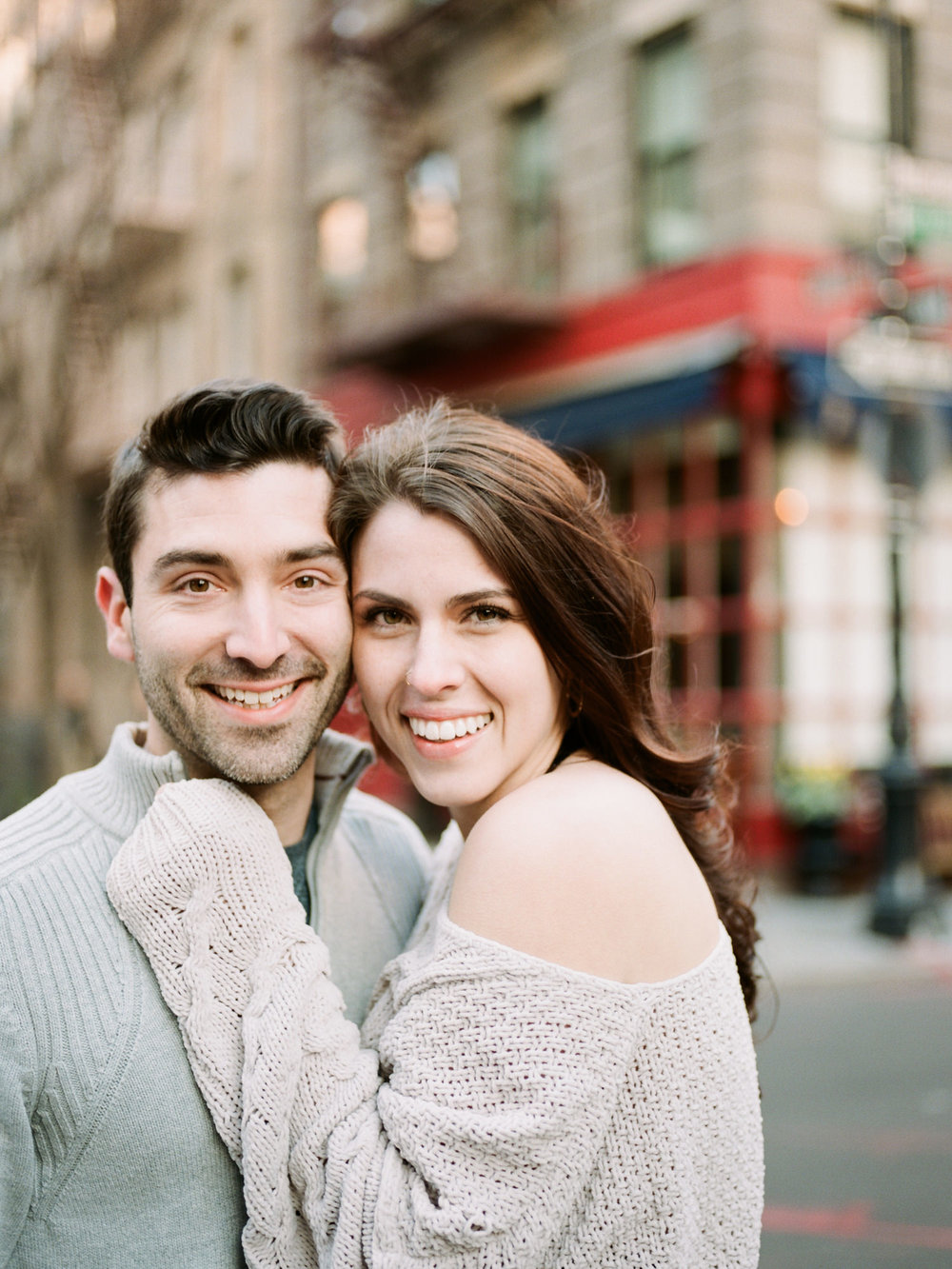 Washington -square-park -NYC-Engagement-Session-film-photography-25.jpg