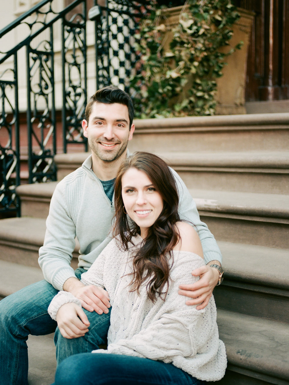 Washington -square-park -NYC-Engagement-Session-film-photography-31.jpg