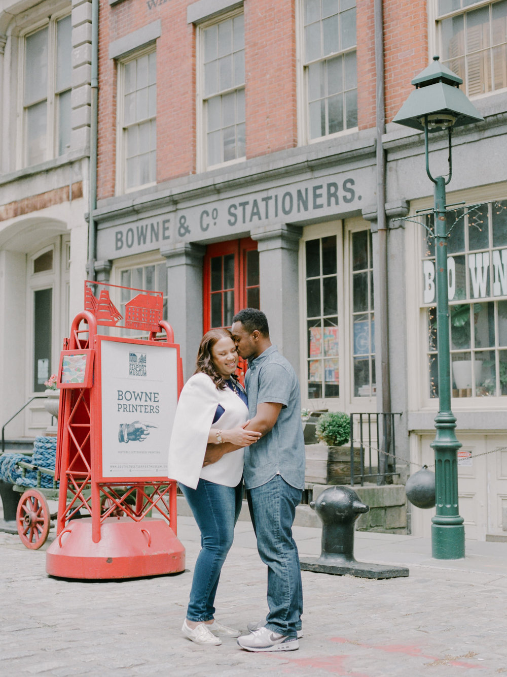 NYC-South-street-seaport-engagement-session-6.jpg