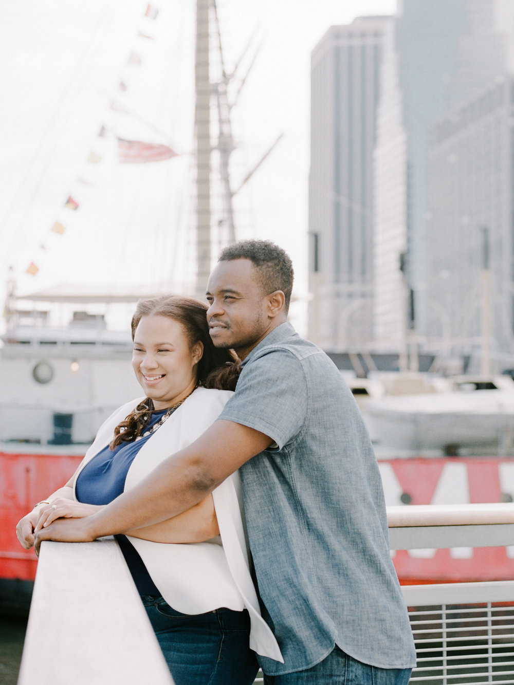 NYC-South-street-seaport-engagement-session-41.jpg
