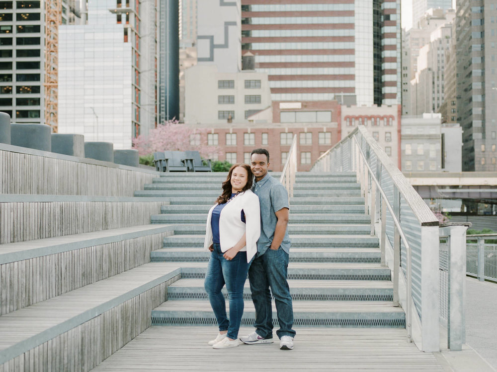 NYC-South-street-seaport-engagement-session-48.jpg