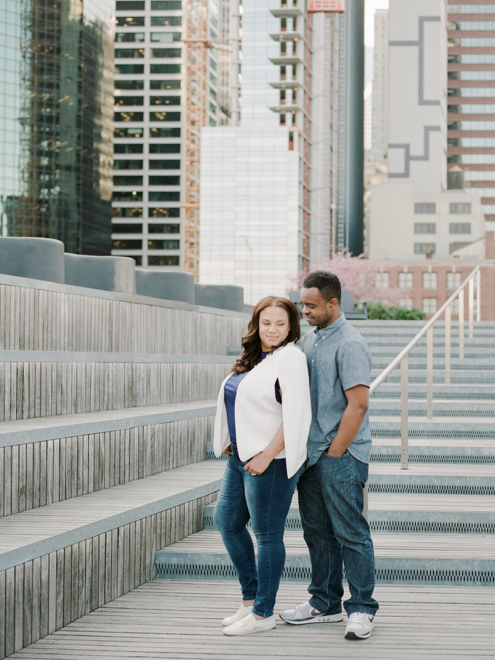 NYC-South-street-seaport-engagement-session-50.jpg