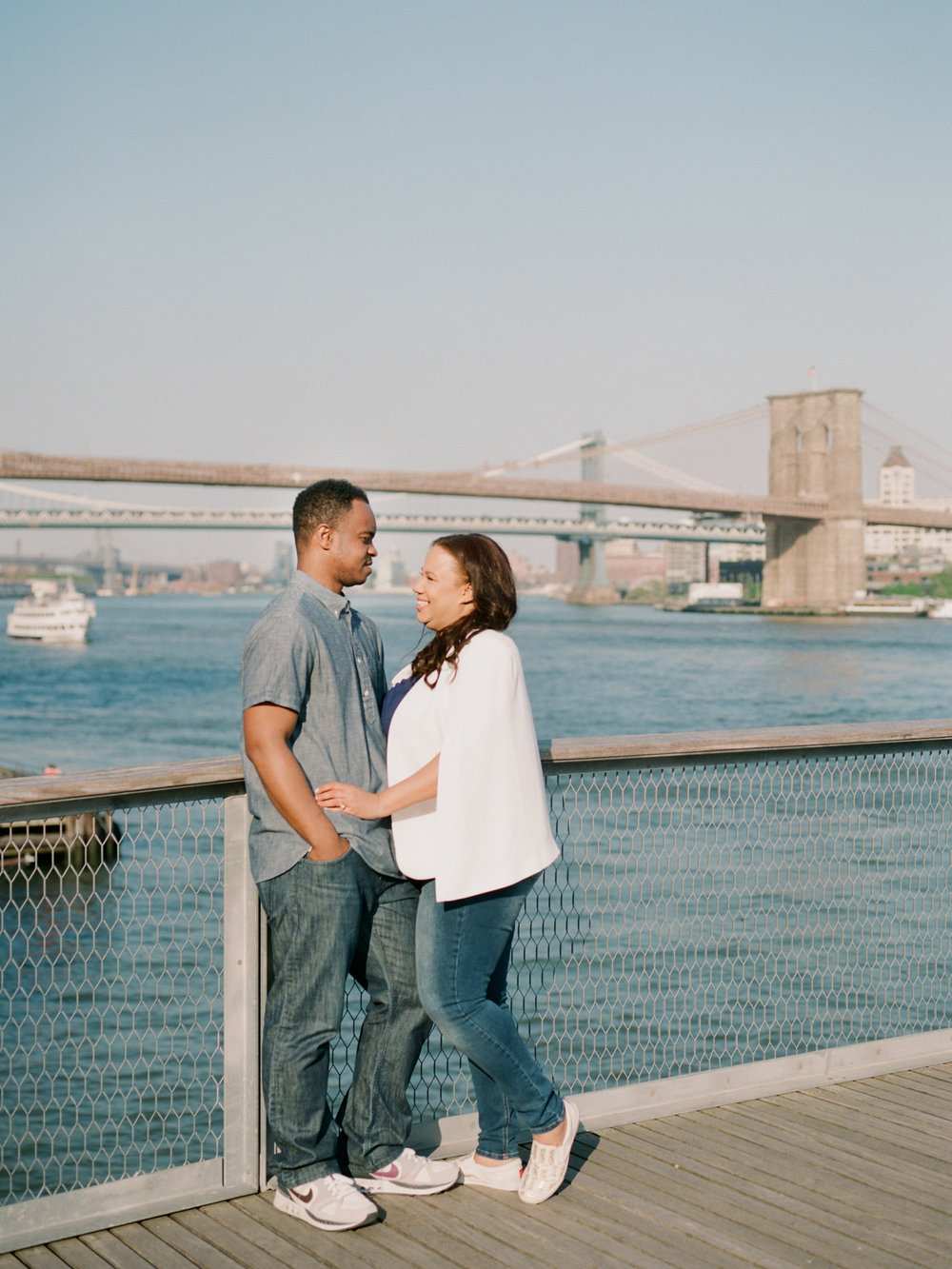 NYC-South-street-seaport-engagement-session-57.jpg