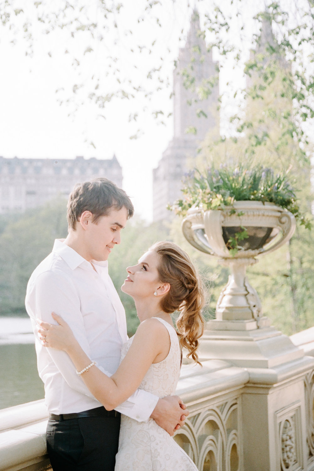 NYC-Central-park-elopement-L&B-42.jpg