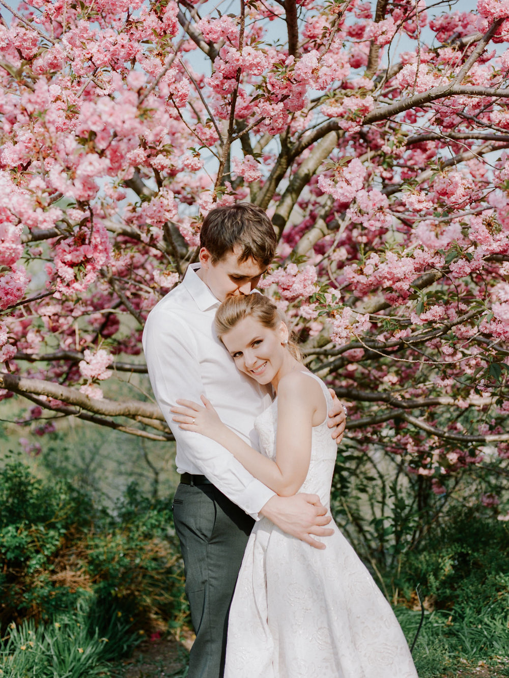 NYC-Central-park-elopement-L&B-75.jpg