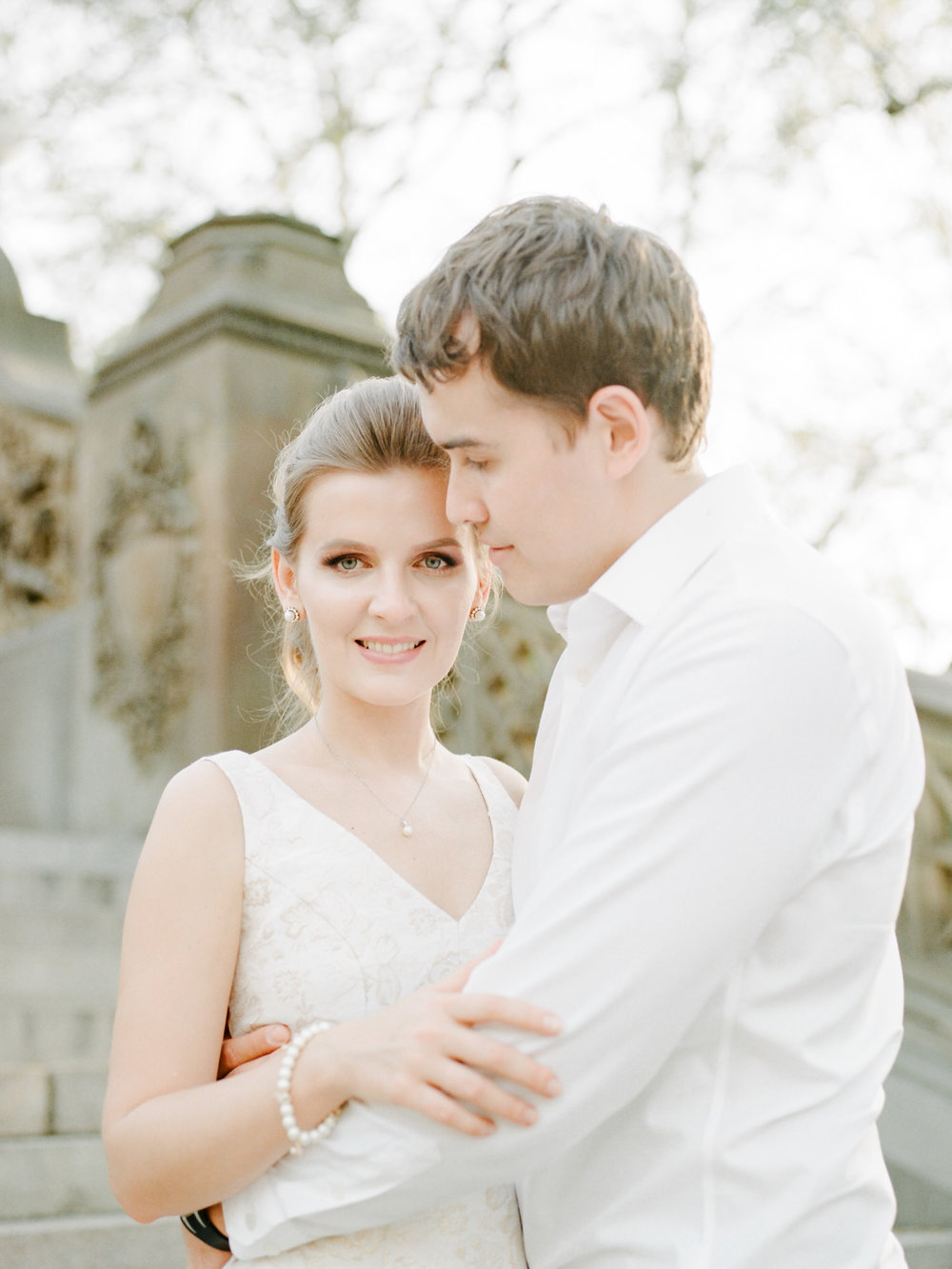 NYC-Central-park-elopement-L&B-124.jpg