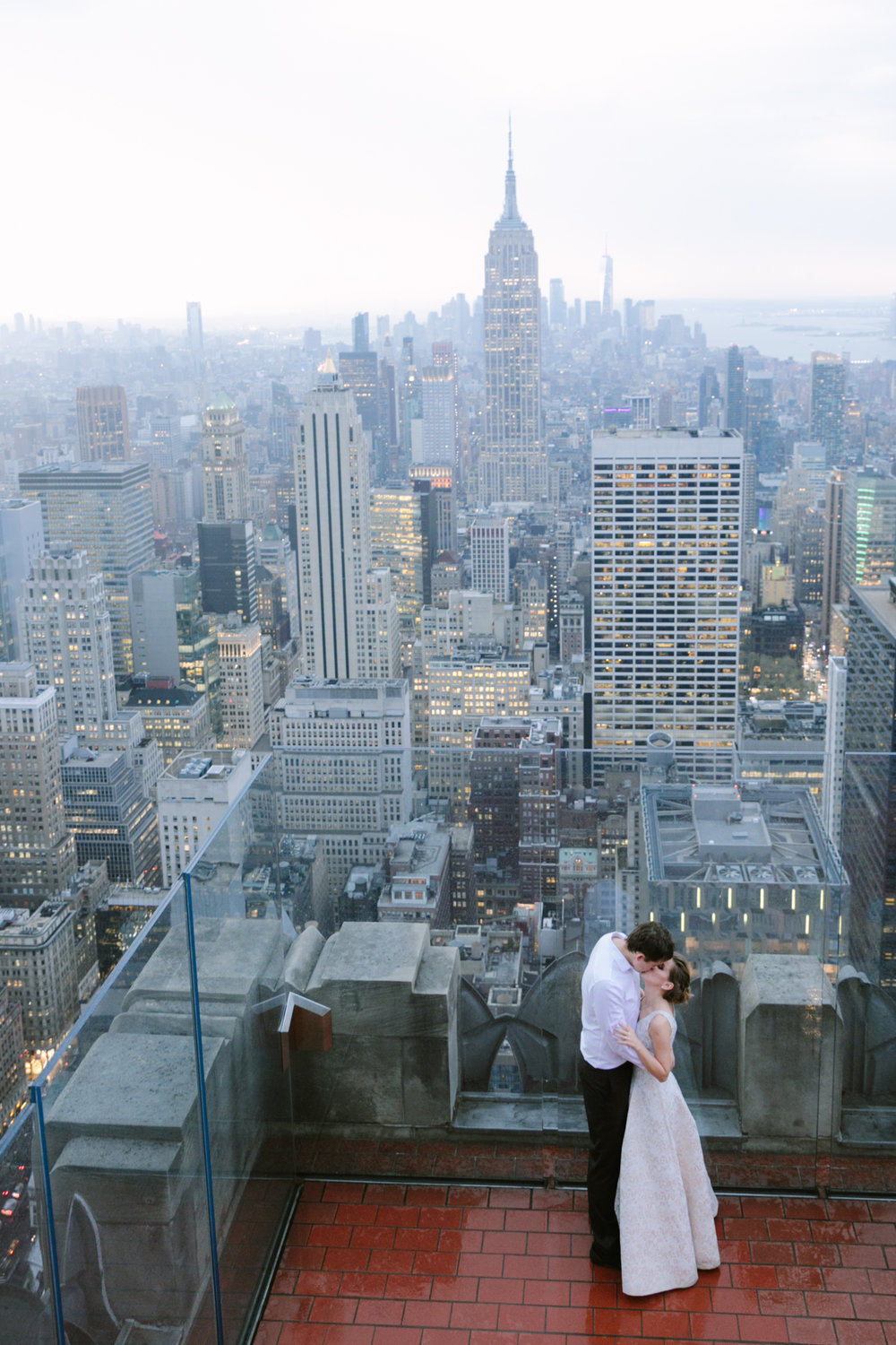 NYC-Top-of-the-Rock-wedding-photos-L&B-18.jpg