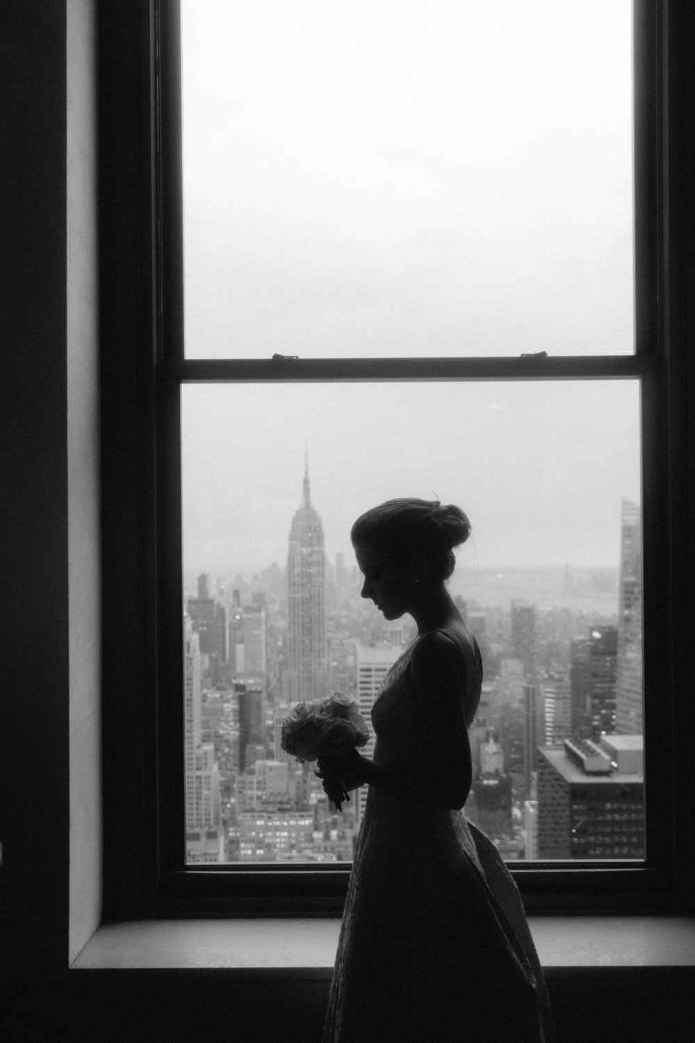 NYC-Top-of-the-Rock-wedding-photos-L&B-26.jpg