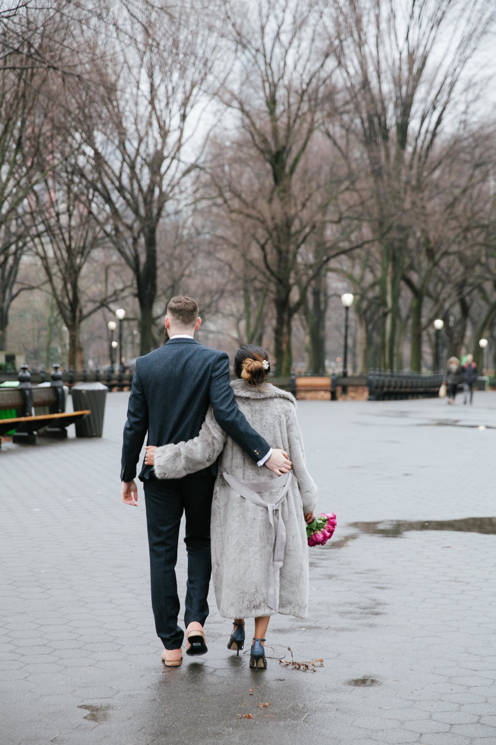 Central-park-wedding-by-Tanya-Isaeva-82.jpg
