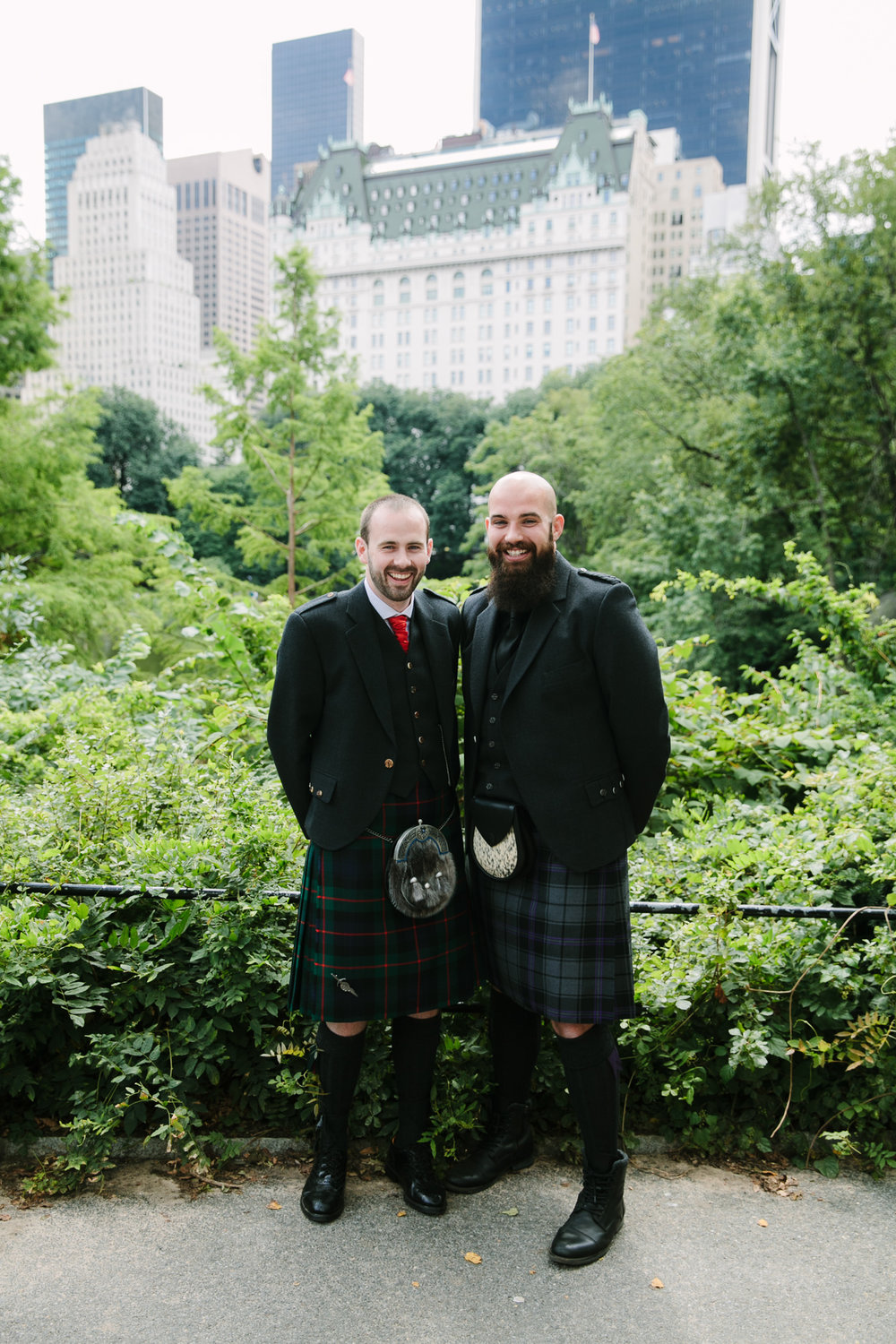 Central Park-Gapstow-bridge-wedding_H&K-96.jpg