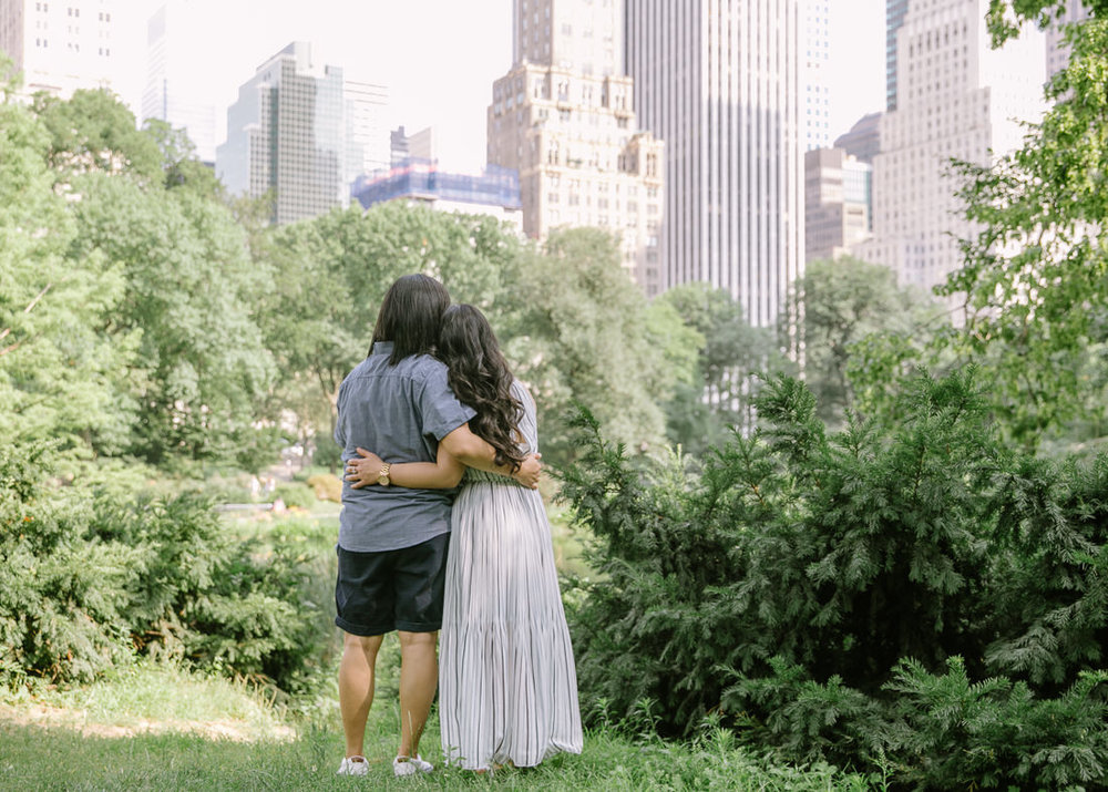NYC-engagement-photography-by-Tanya-Isaeva-6.jpg