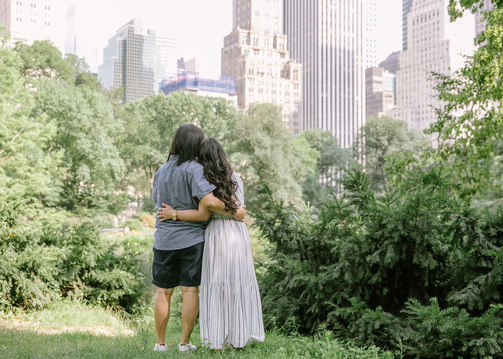 NYC-engagement-photography-by-Tanya-Isaeva-6.jpg