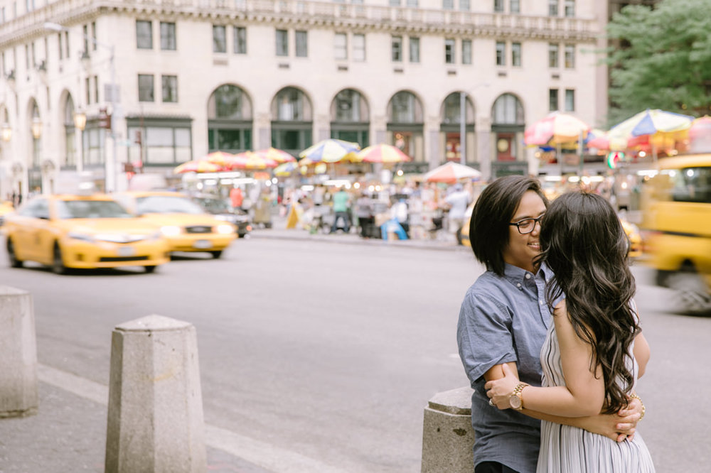 NYC-engagement-photography-by-Tanya-Isaeva-51.jpg