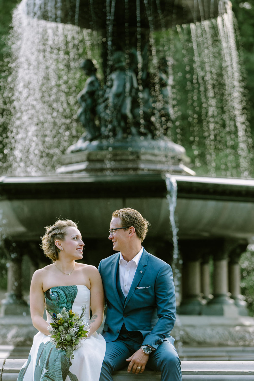 NYC-engagement-photography-by-Tanya-Isaeva-82.jpg