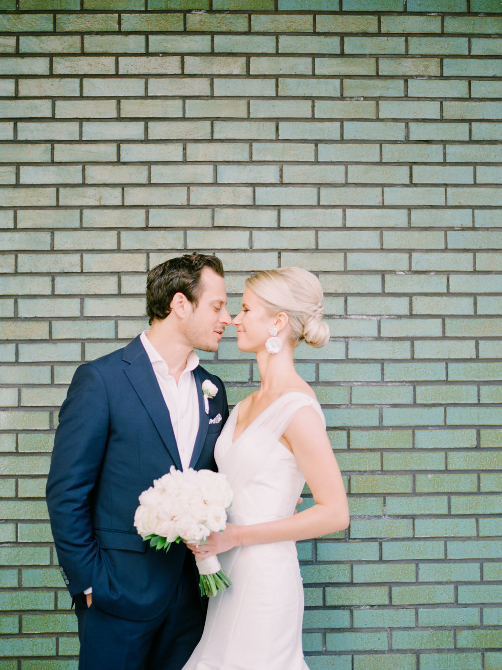 Intimate-NYC_wedding_ by Tanya Isaeva-81.jpg