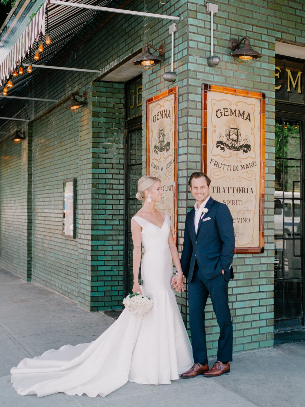 Intimate-NYC_wedding_ by Tanya Isaeva-92.jpg