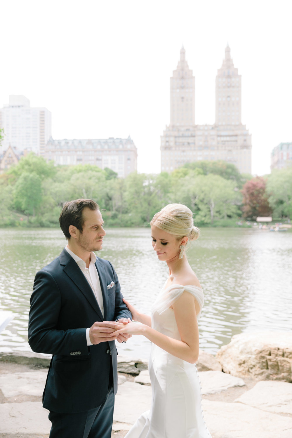 Intimate-NYC_wedding_ by Tanya Isaeva-104.jpg