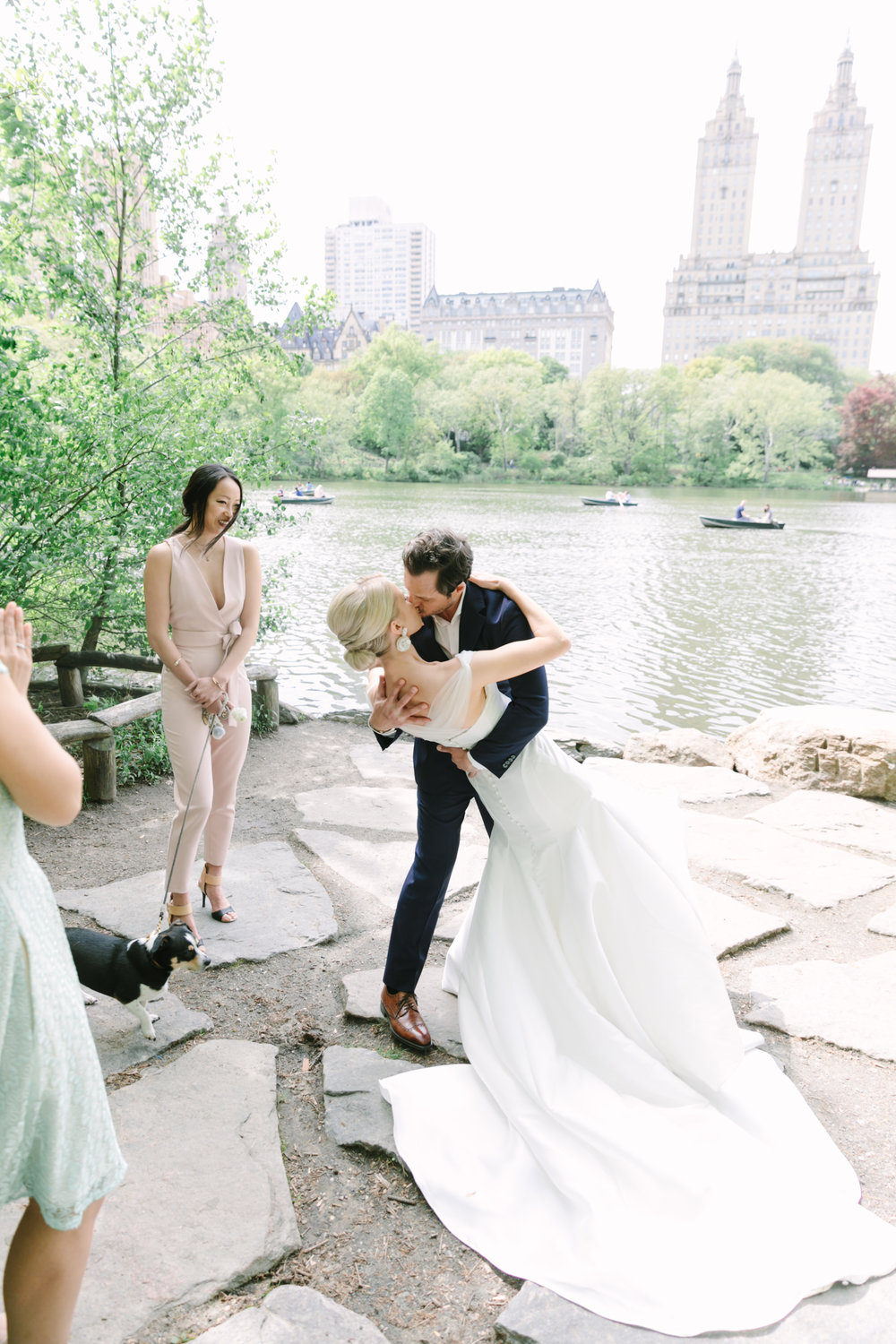 Intimate-NYC_wedding_ by Tanya Isaeva-105.jpg