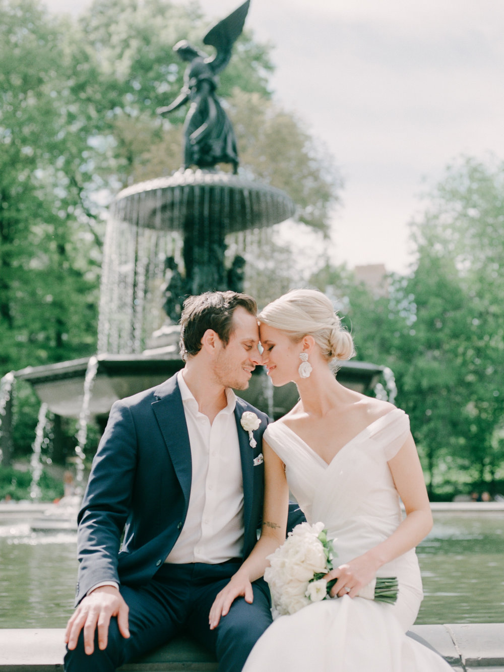 Intimate-NYC_wedding_ by Tanya Isaeva-112.jpg