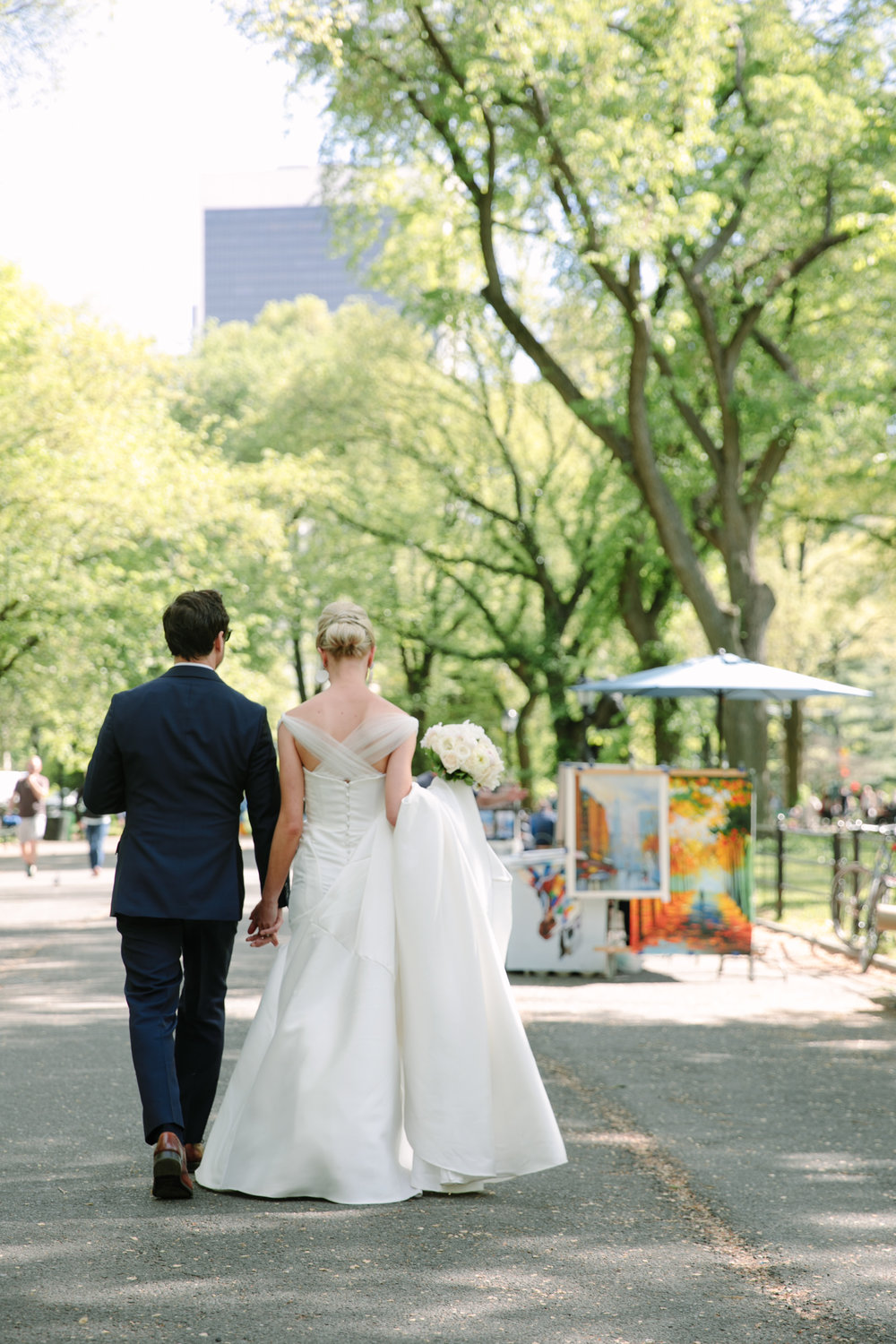 Intimate-NYC_wedding_ by Tanya Isaeva-121.jpg