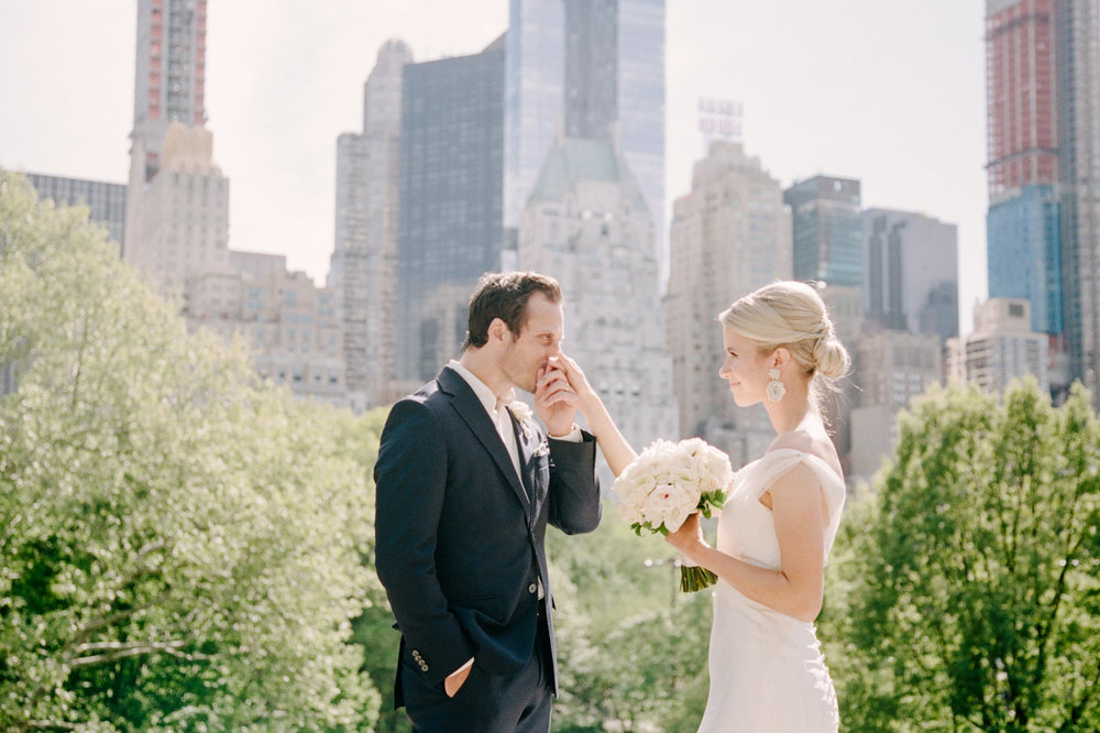 Intimate-NYC_wedding_ by Tanya Isaeva-122.jpg