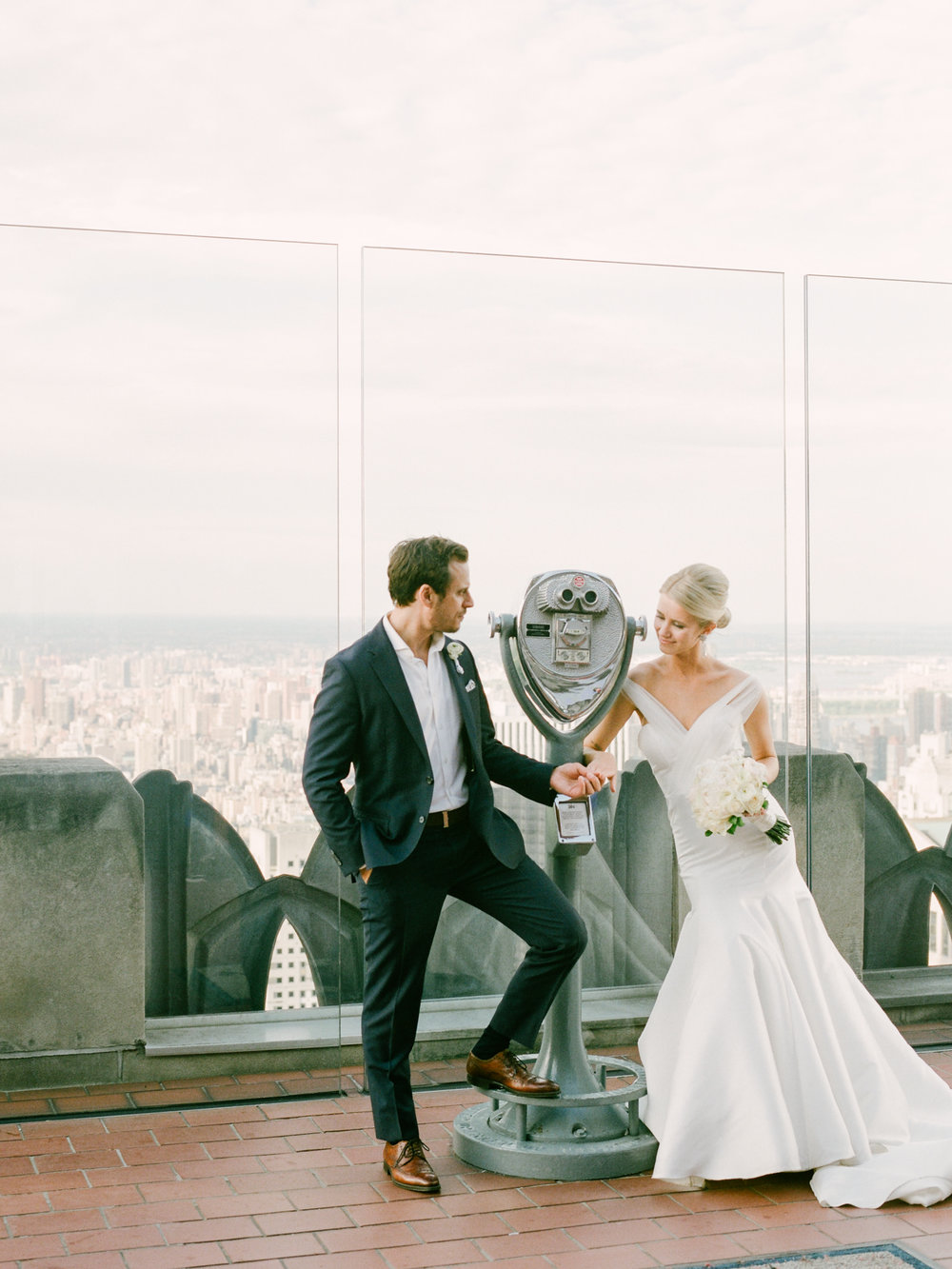 Intimate-NYC_wedding_ by Tanya Isaeva-151.jpg