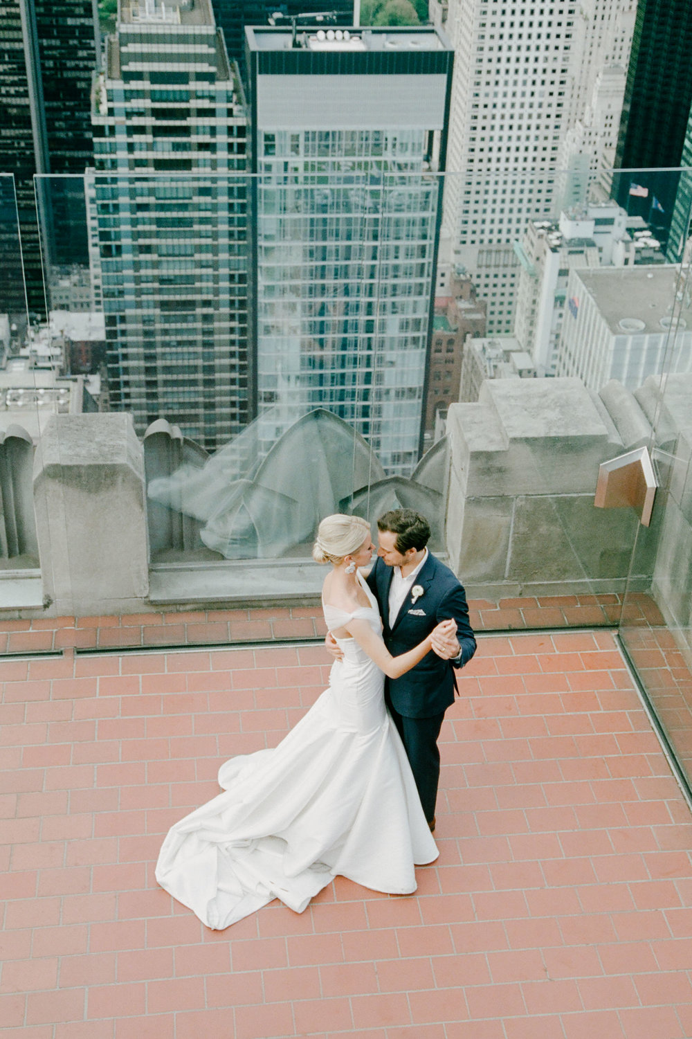 Intimate-NYC_wedding_ by Tanya Isaeva-173.jpg