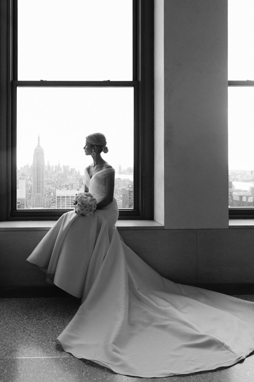 Intimate-NYC_wedding_ by Tanya Isaeva-137.jpg