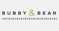 bubby-and-bean.jpg