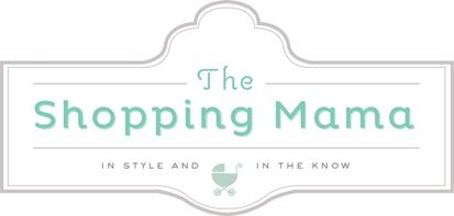 the-shopping-mama.jpg