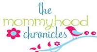 the-mommyhood-chronicles.jpg