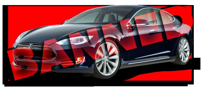Tesla-Model-S copy