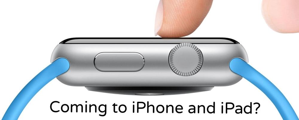 Apple-Watch-touch.jpg