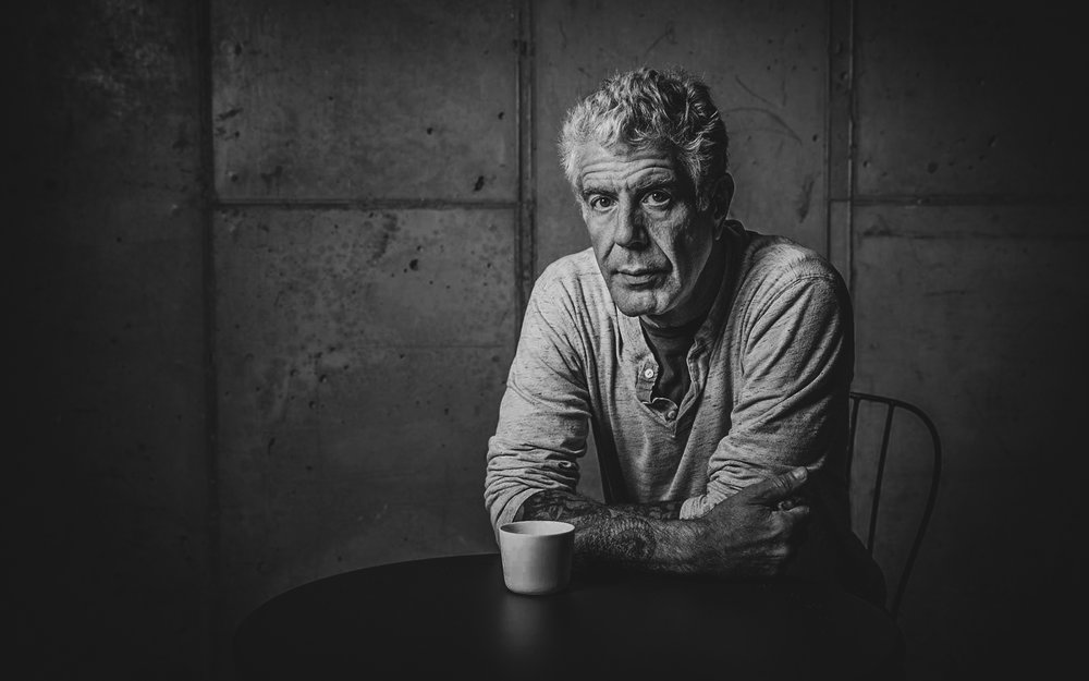 anthony-bourdain-parts-unknown-TONYSITE0417.jpg