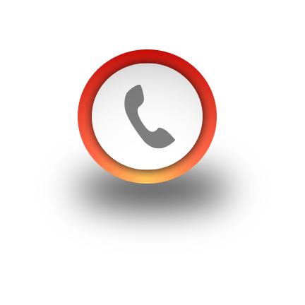 Puedes llamar para dar tu siembra por teléfono al: (954) 874-5119