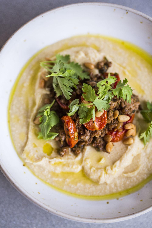 Hummus with Lamb (2).jpg