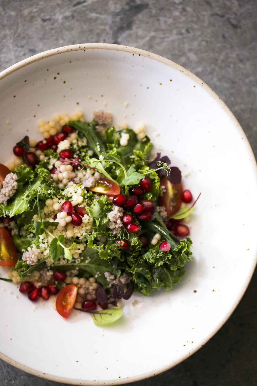 Kale Salad .jpg