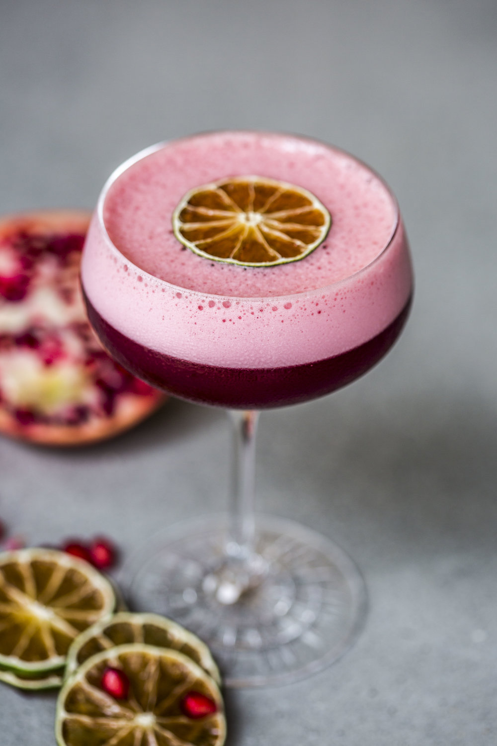 Summerlong_Cocktail - Pom Cosmo .jpg