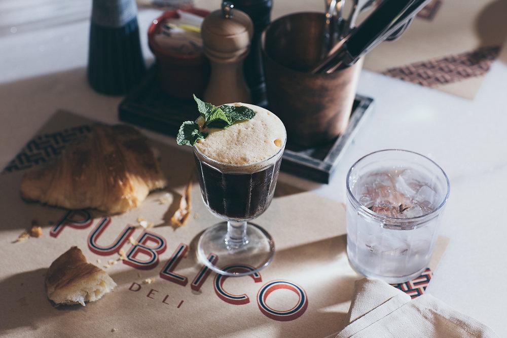 Publico Deli_Sparkling Espresso.JPG