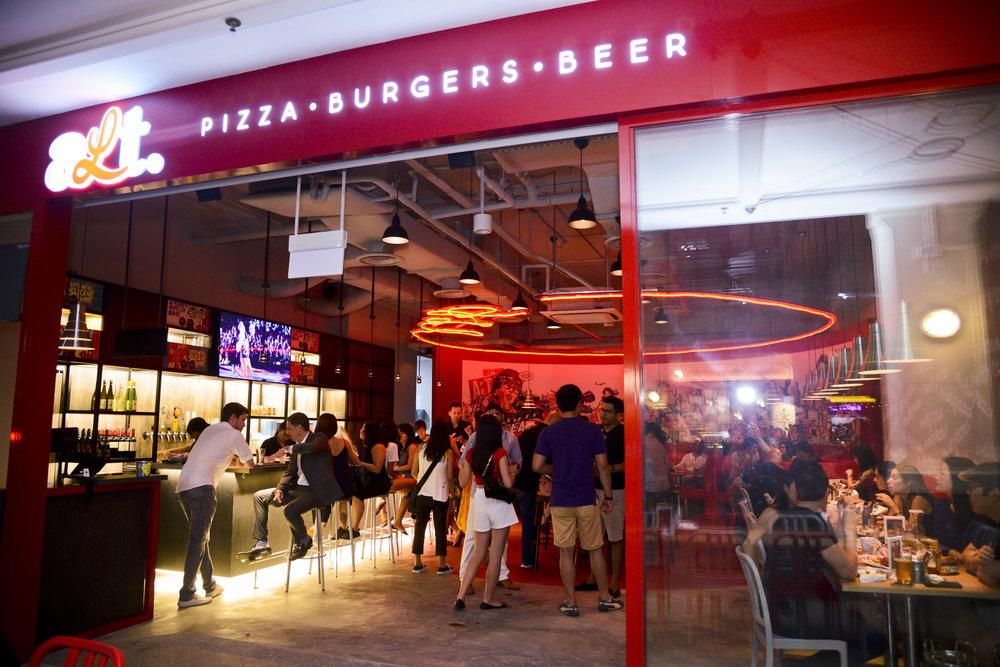 Alt pizza-58.jpg