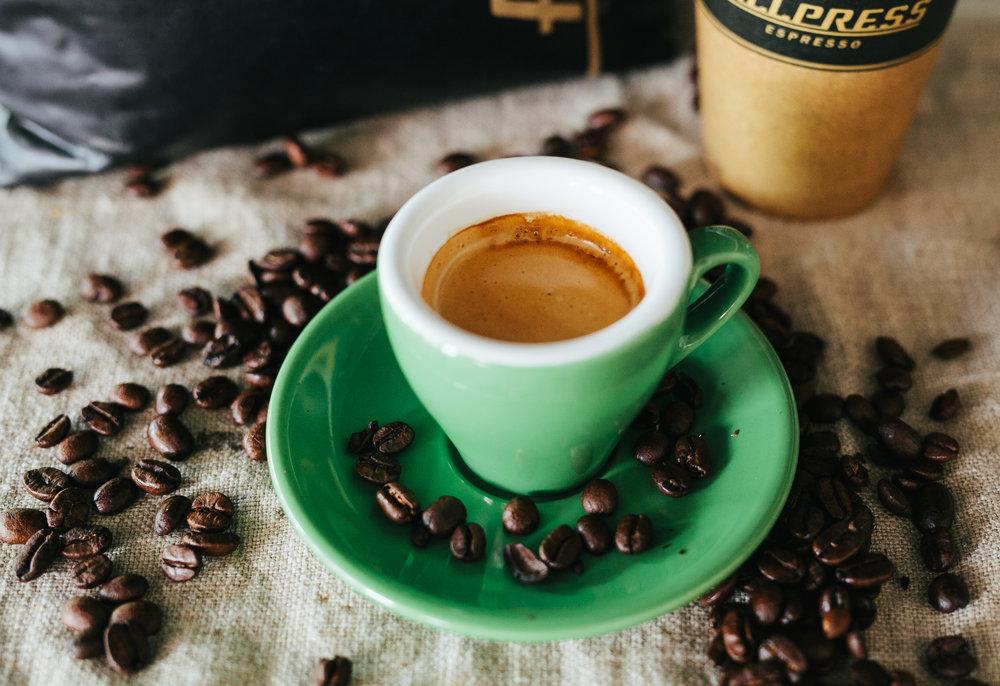 AllPressed Coffee.jpg