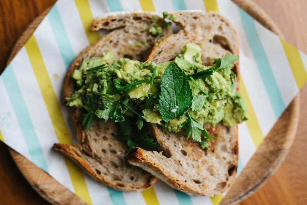 Avocado Toast 1.jpg