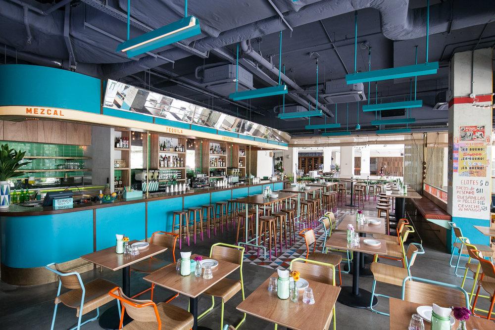 Super Loco Robertson Quay - Interior (1).jpg