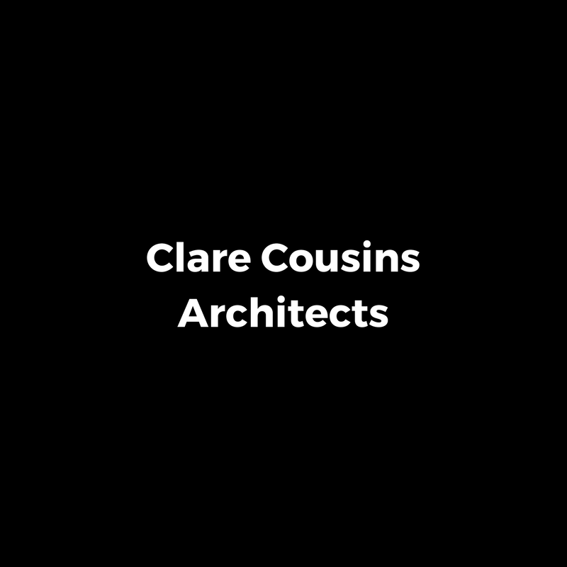 Clare Cousins Architects.png