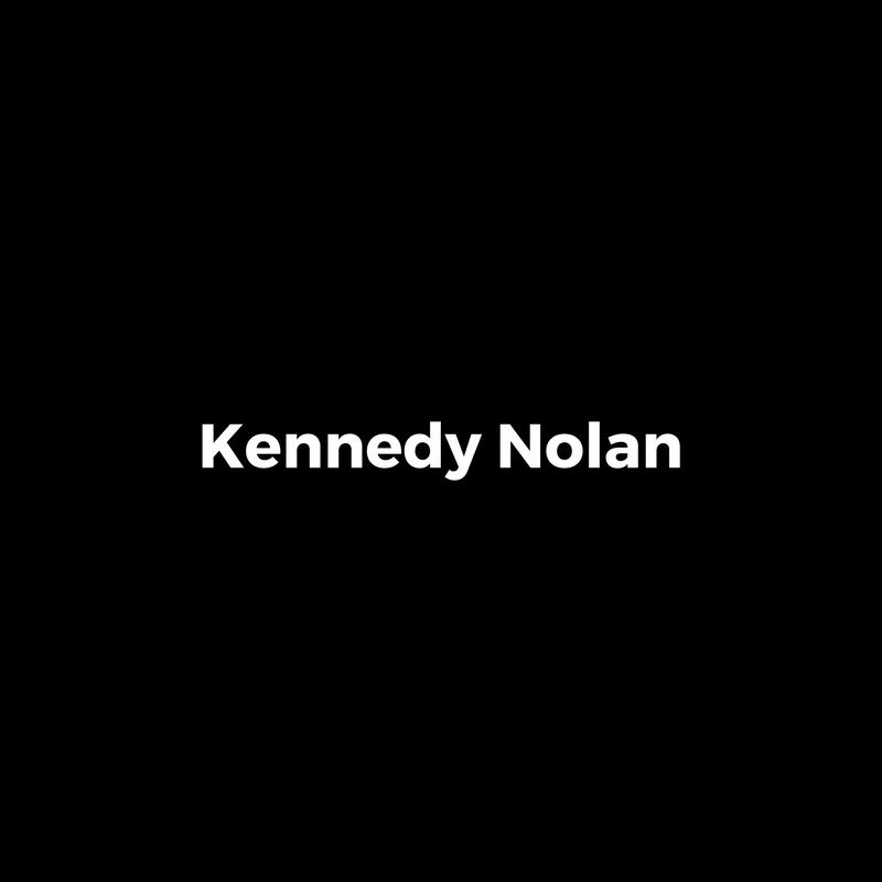 Kennedy Nolan.png