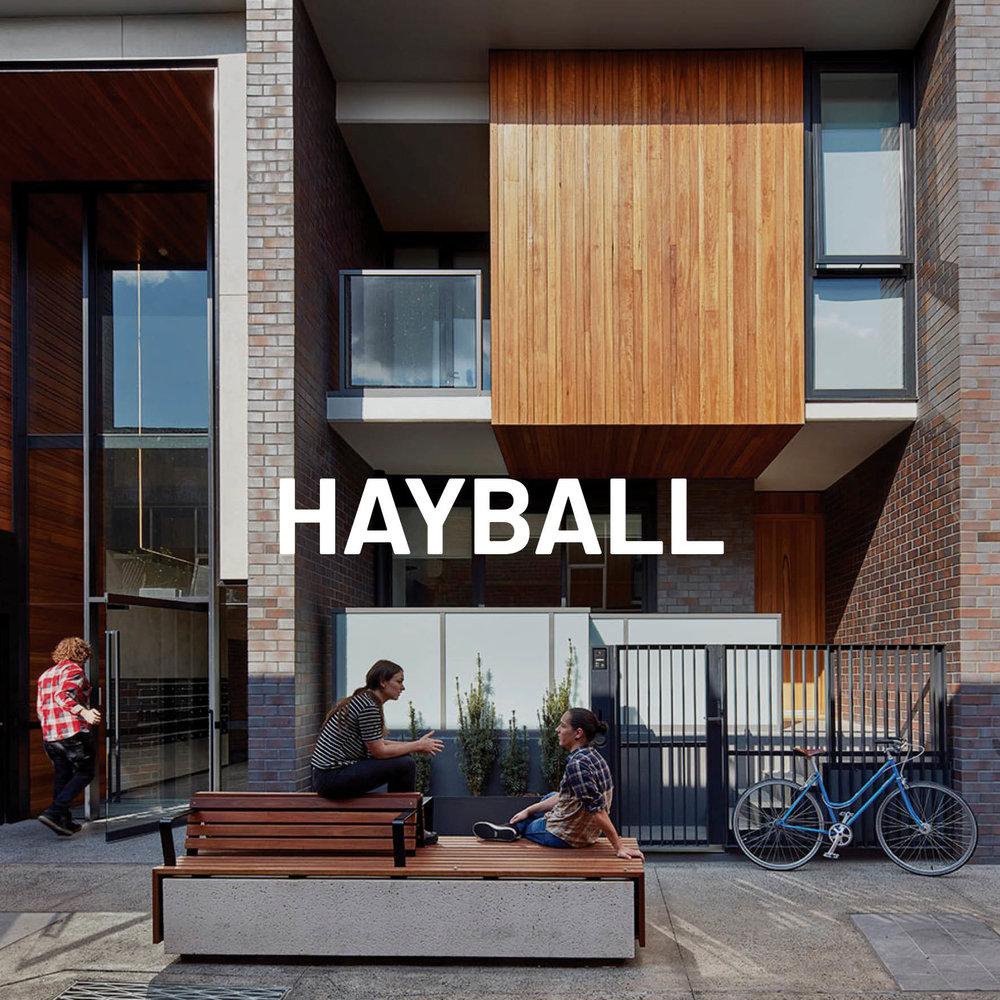 HAYBALL.jpg