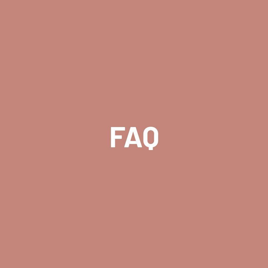 FAQ PIC.jpg
