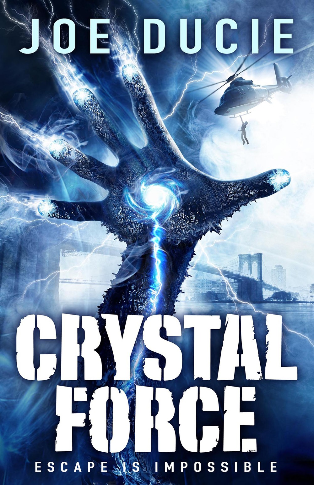 crystal force lo res