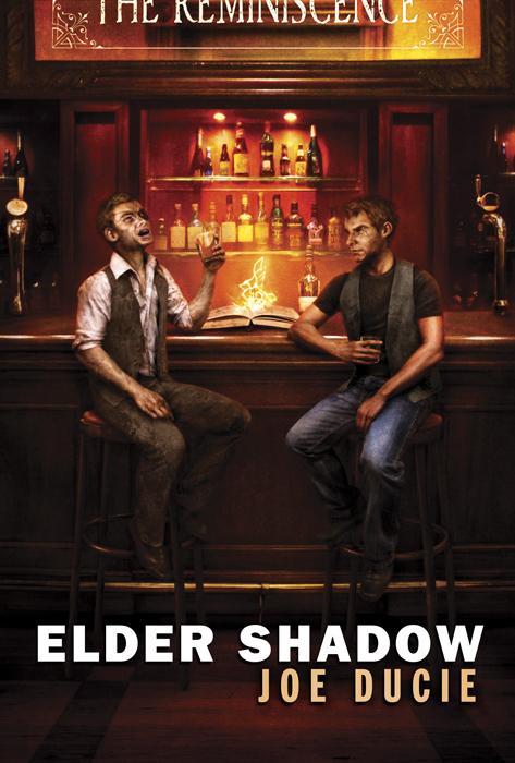 Elder Shadow - Lo-Res.jpg