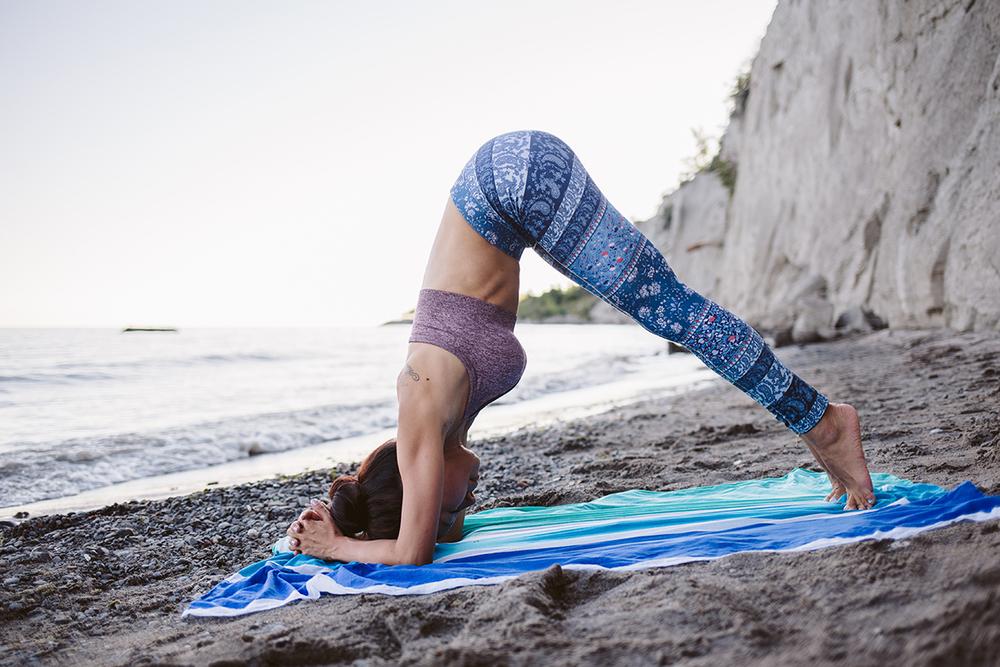 YogaBluffs-116.jpg